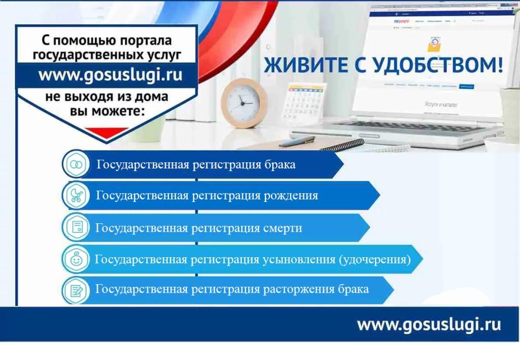 Екатеринбург проблемы возникающие при регистрации по радиоэлектронной